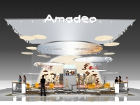 Amadeo-2008