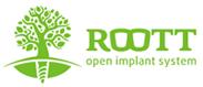 Стоматологический центр ROOTT