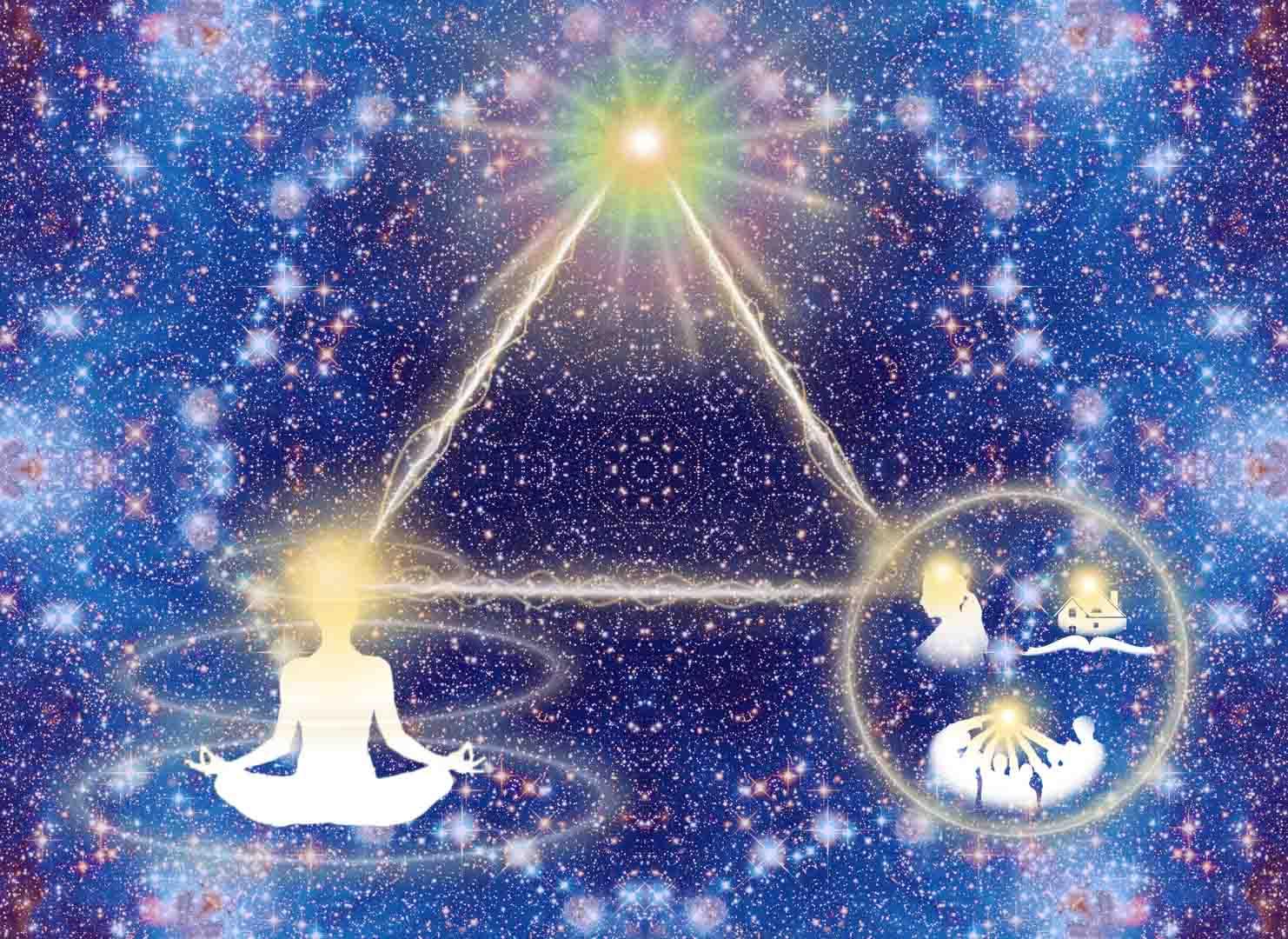 Нужны привлекательные иллюстрации к практике ТриНити фото f_5615b571983803a3.jpg