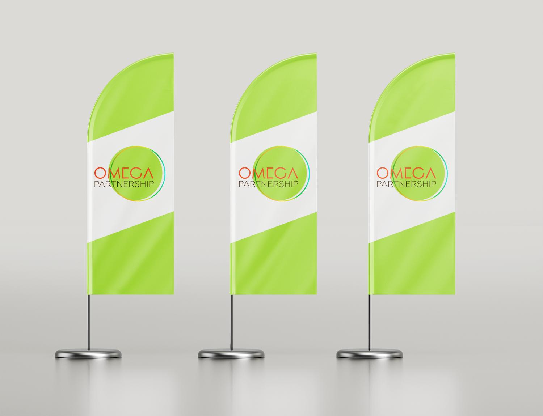 Придумать концепцию логотипа группы компаний фото f_5745b744a64907ba.png