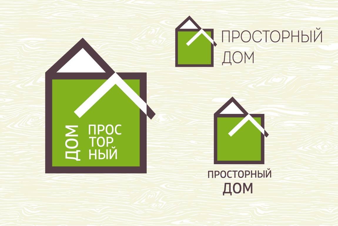 Логотип и фирменный стиль для компании по шкафам-купе фото f_8595b6b0f18b9e31.jpg