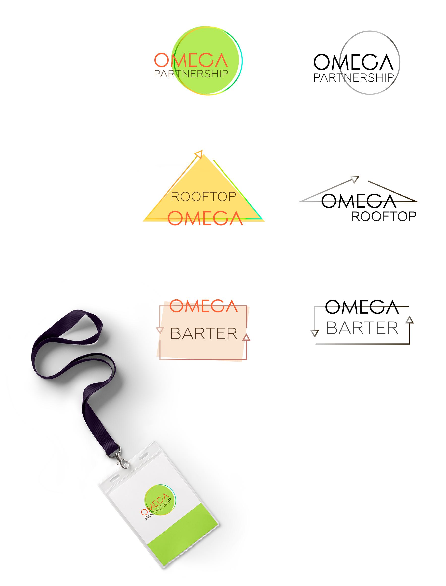 Придумать концепцию логотипа группы компаний фото f_9435b744a4ba2988.jpg