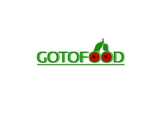 Логотип интернет-магазина здоровой еды фото f_0275cd45c0491907.png