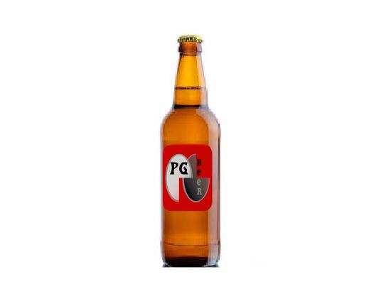 Логотип для Крафтовой Пивоварни фото f_0285cb22011232a7.png