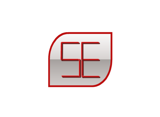 Нарисовать логотип для группы компаний  фото f_0465cddad7be2726.png