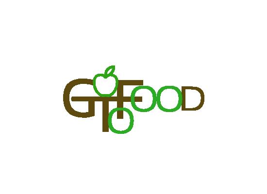 Логотип интернет-магазина здоровой еды фото f_2415cd474bebb1d0.png