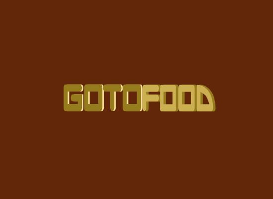 Логотип интернет-магазина здоровой еды фото f_3905cd5932ecb229.png