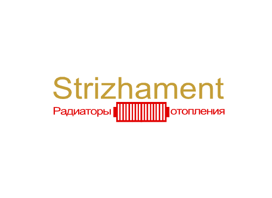 Дизайн лого бренда фото f_4955d4d9bff91c68.png