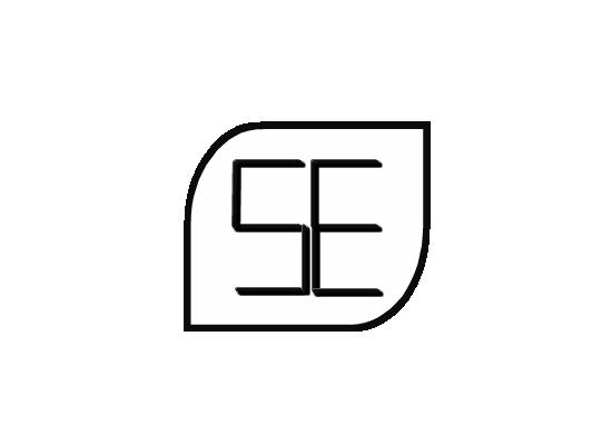 Нарисовать логотип для группы компаний  фото f_5125cddaf229152e.png