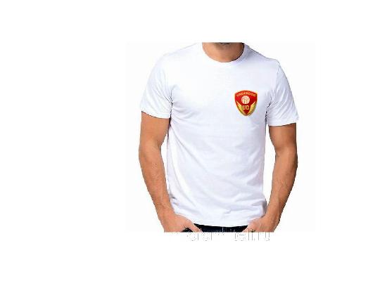 Футбольный клуб UNDERDOG - разработать фирстиль и бренд-бук фото f_6095caf8e82eedb1.png