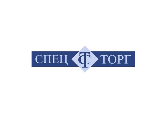 Разработать дизайн  логотипа компании фото f_6645dd14c8e3ef72.png