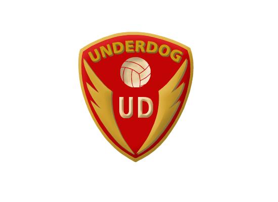 Футбольный клуб UNDERDOG - разработать фирстиль и бренд-бук фото f_6745caf8b6d2130b.png