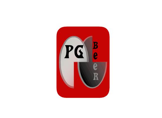 Логотип для Крафтовой Пивоварни фото f_6835cb22009a12aa.png