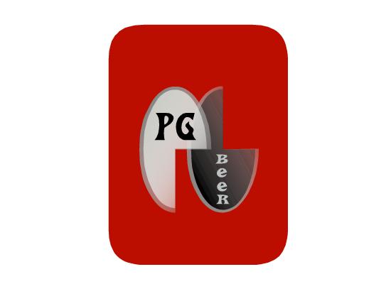 Логотип для Крафтовой Пивоварни фото f_6885cb250a52ad18.png