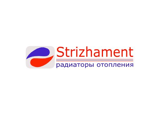 Дизайн лого бренда фото f_7095d5047836b257.png