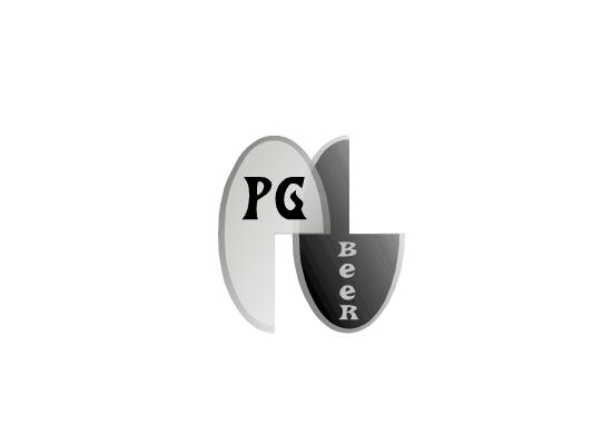 Логотип для Крафтовой Пивоварни фото f_7485cb25018113e2.png