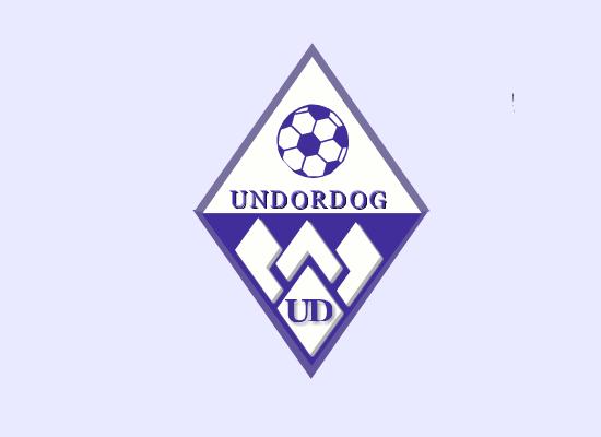 Футбольный клуб UNDERDOG - разработать фирстиль и бренд-бук фото f_7585cb20dc03449f.png