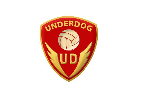 Футбольный клуб UNDERDOG - разработать фирстиль и бренд-бук фото f_7955caf8b7babf98.png