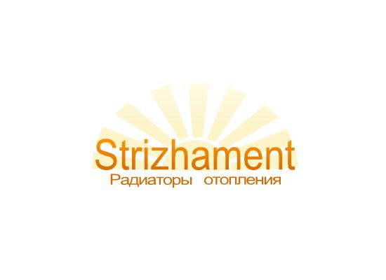 Дизайн лого бренда фото f_8975d4dd05ebeffa.png