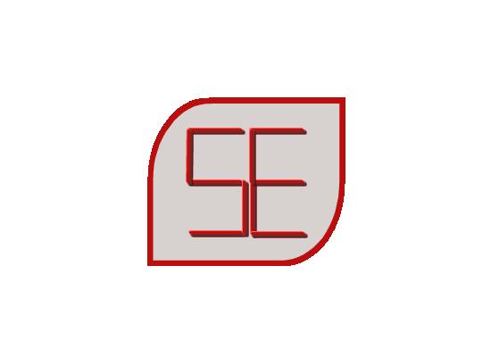 Нарисовать логотип для группы компаний  фото f_9275cddadd91000a.png