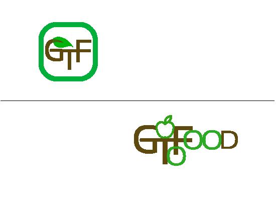 Логотип интернет-магазина здоровой еды фото f_9975cd80bea6109a.png