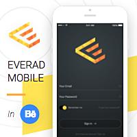 EverAd MobileApp