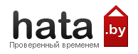 Hata.by