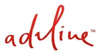 Advline