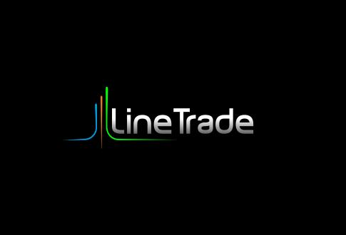 Разработка логотипа компании Line Trade фото f_90850fe8aba24193.png