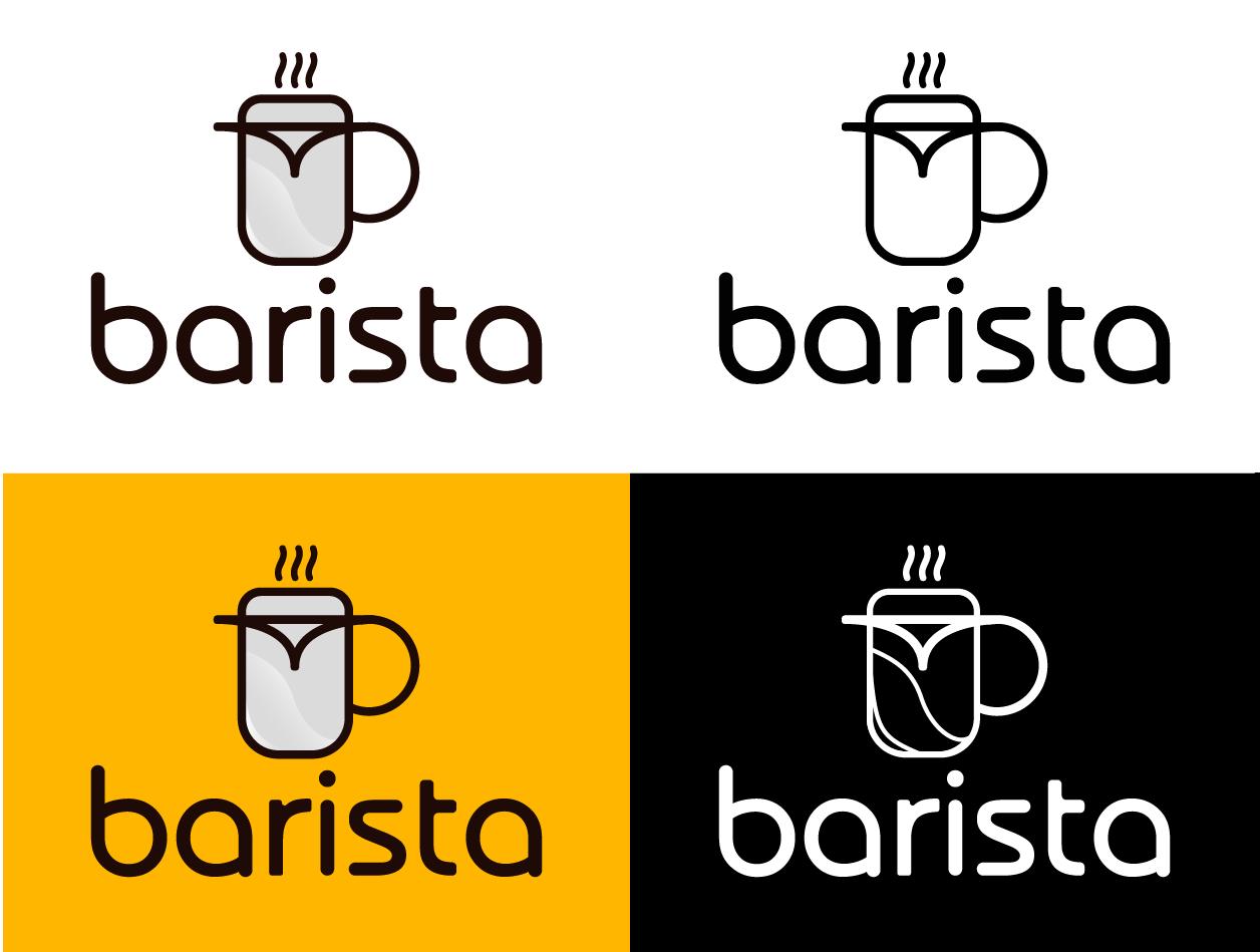 Ребрендинг логотипа сети кофеен фото f_0505e8cb5c137568.png