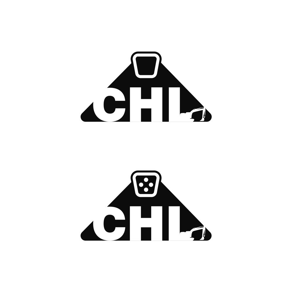 разработка логотипа для производителя фар фото f_2595f5da17285c50.jpg