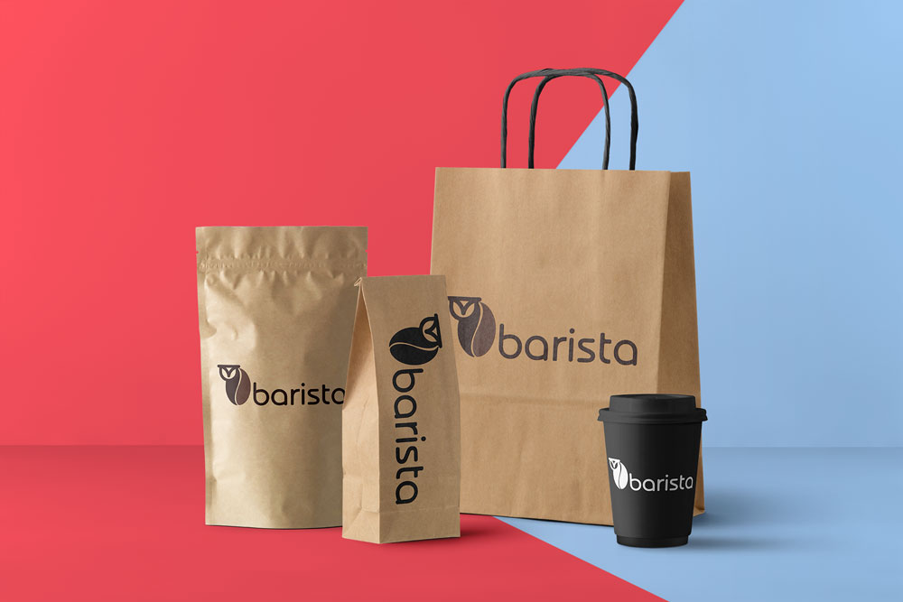 Ребрендинг логотипа сети кофеен фото f_4445e7b6376b66b7.jpg