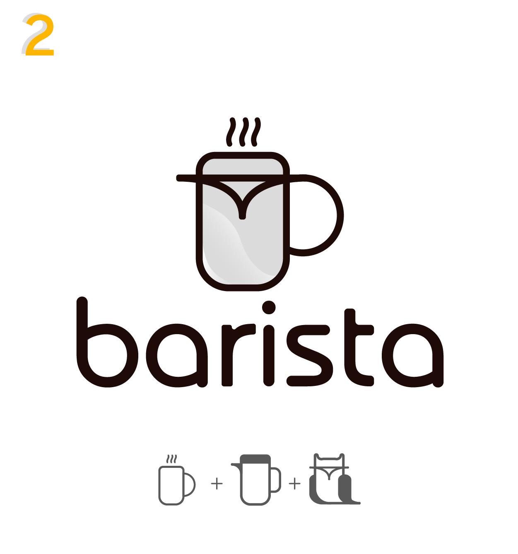 Ребрендинг логотипа сети кофеен фото f_5985e8cb5bc0656f.png