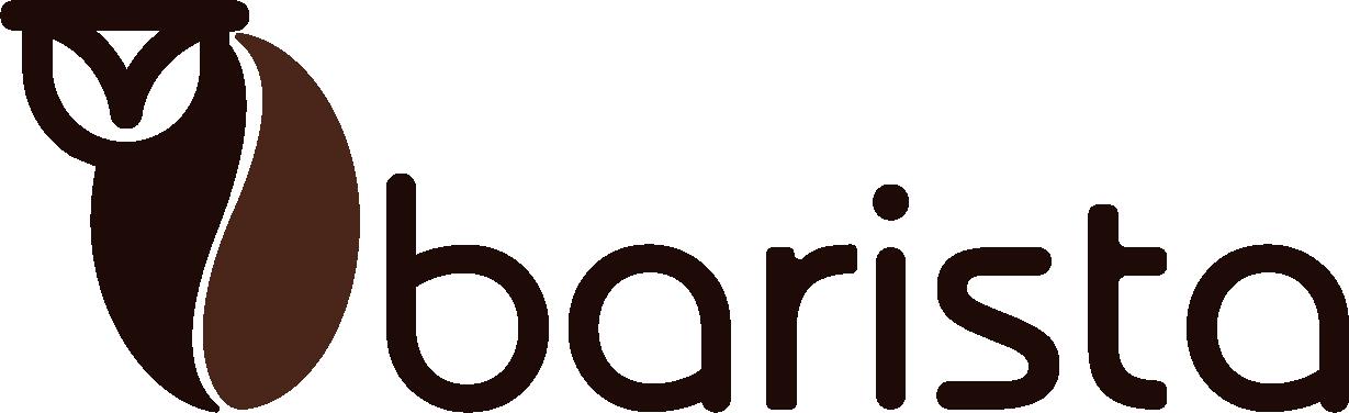 Ребрендинг логотипа сети кофеен фото f_9985e7b639e721d5.png