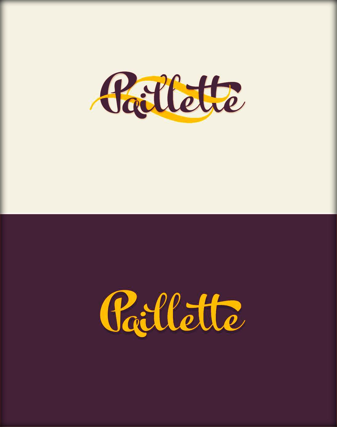 Разработка Логотипа. фото f_187515a636cc71ea.jpg