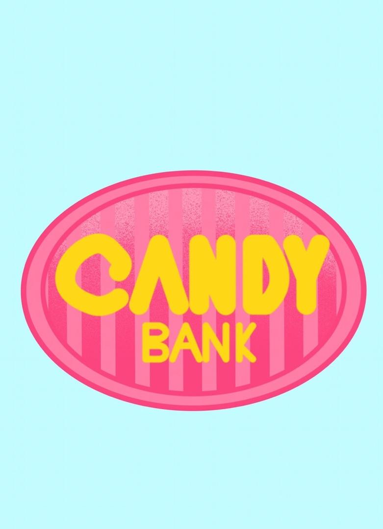 Логотип для международного банка фото f_2425d72b36e5d6ac.jpg