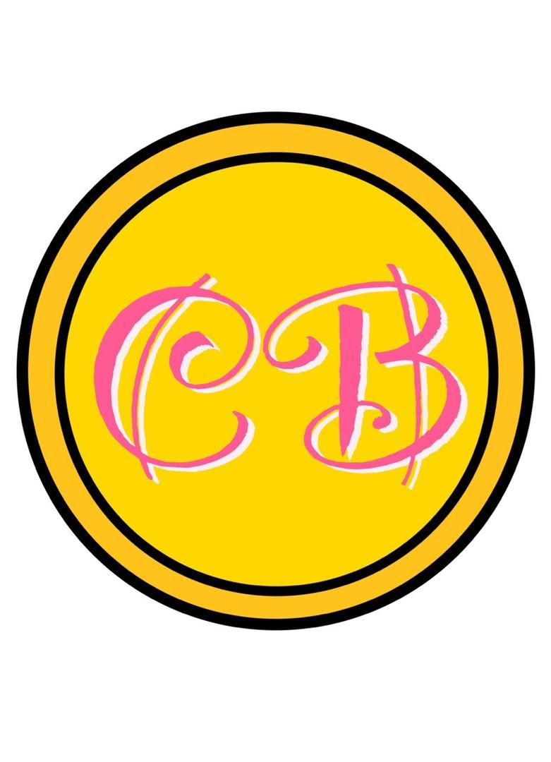 Логотип для международного банка фото f_3305d72b36848139.jpg