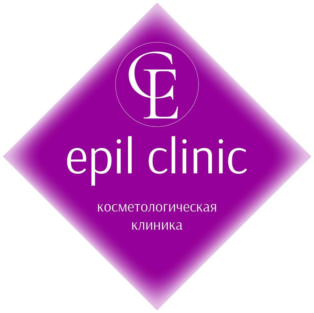 Логотип , фирменный стиль  фото f_5425e19c1c7c57a3.jpg