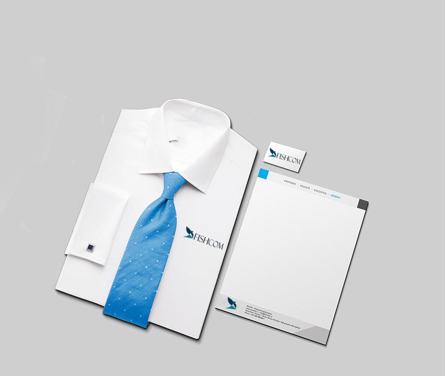 Создание логотипа и брэндбука для компании РЫБКОМ фото f_6185c0b074c4e8b2.jpg