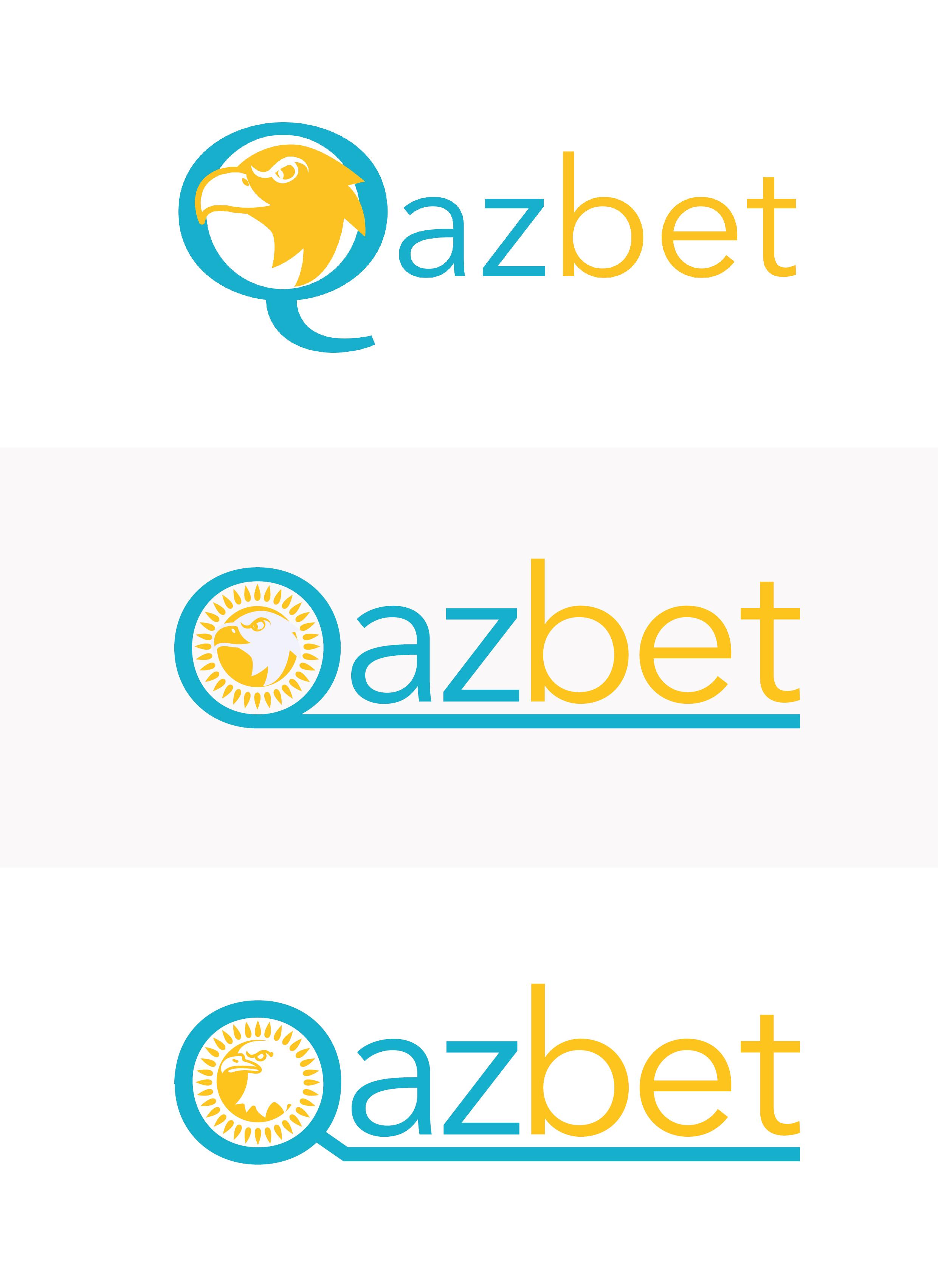 Разработать современный логотип фото f_7125df11ace0ead0.jpg