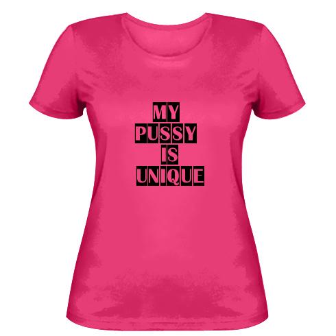 Придумать надпись на футболки на английском языке. Тематика  фото f_5225cac88a38dd8b.jpg