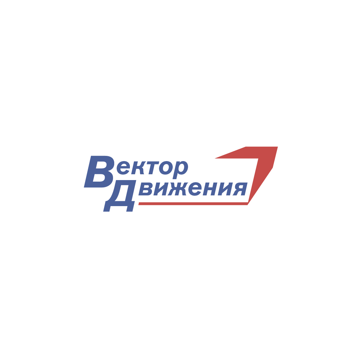 Разработка логотипа фото f_5005c2a4a4f7b759.jpg
