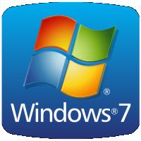 Обзор windows 7