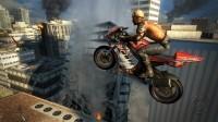 Обзор игры MotorStorm Апокалипсис для PS3