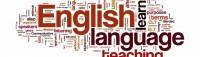 Качественный перевод сайта на английский