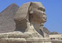 SEO текст: Египет