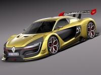 SEO текст под ключи: Выкуп авто Mitsubishi, Nissan, Opel, Peugeot, Renault