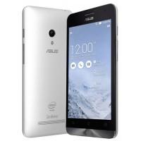 Asus Zenfone C ZC451CG 8GB 3G: обзор недорогого смартфона на базе Intel