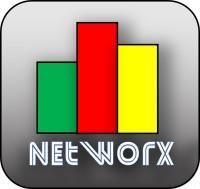 Описание программы NetWorx