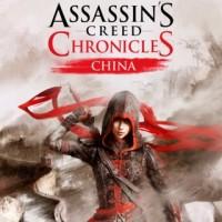 Игровая новость: Ubisoft опубликовали релизный трейлер Assassin's Creed Chronicles: India